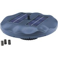 FIAP Solar Active Fountain (2759)