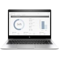HP EliteBook 830 G5 (3JX71EA)