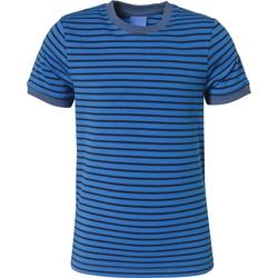 Finkid T-Shirt 92/98