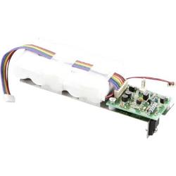 Kern EG-A04 Akkubetrieb intern für EW-N/EG-N (Ø 118 mm, BxT 170x142 mm)
