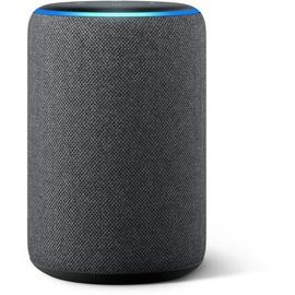 Amazon Echo (3. Generation) dunkelgrau