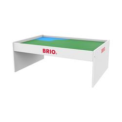 BRIO® Spielzeug-Eisenbahn BRIO World Spieltisch