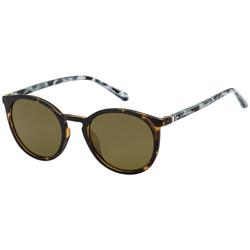 Fossil Sonnenbrille FOS 3092/S braun