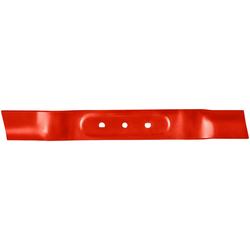 GARDENA Rasenmähermesser 04103-20 (1-St), für Akku-Rasenmäher