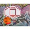 Bandito Basketballkorb