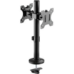 SpeaKa Professional SP-DMM-200 VESA Monitorhalterung