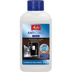 Melitta ANTI CALC Espresso Machines Entkalker Entkalker