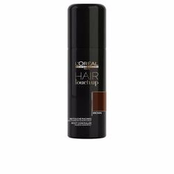 HAIR TOUCH UP root concealer #brown 75 ml
