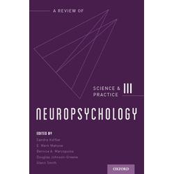 Neuropsychology: eBook von