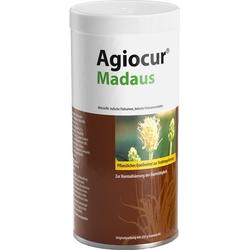 AGIOCUR Madaus Granulat