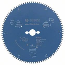 Kreissägeblatt Expert for Aluminium, 300 x 30 x 2,8 mm, 96