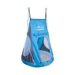 Hudora Nestschaukel Zelt für Nestschaukel 90 cm