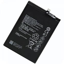 Akku Original Huawei P10 Plus / HB386589ECW, 3750mAh