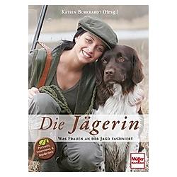 Burkhardt  Katrin. Katrin Burkhardt  - Buch