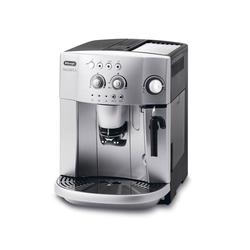 DeLonghi Kaffeevollautomat ESAM 4200 Magnifica