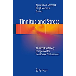 Tinnitus and Stress - Buch