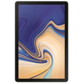 Samsung Galaxy Tab S4 10.5 64GB Wi-Fi + LTE Grau