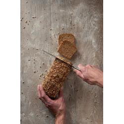 Zenker Brotbackform Mojave gold