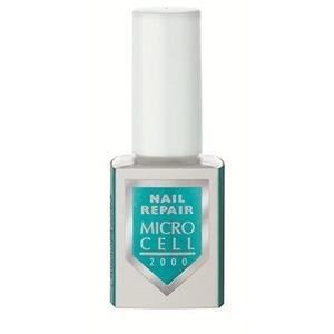 Micro Cell 2000 Nail Repair 12 ml