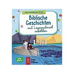 Herbst und Erntedank mit Kindern erleben - Buch