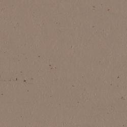 planeo Linoleum Cocoa - milk chocolate 3580 - wohngesunder Linoleumbelag in warmen Farbton 2 m Breite
