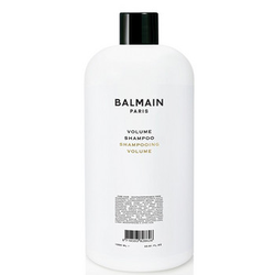 Balmain Hair Volume Shampoo 1l