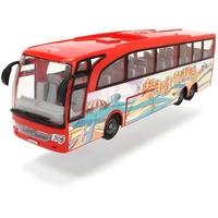 SIMBA 203745005 Kinderspielzeugfigur
