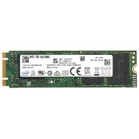 Series 512GB (SSDSCKKW512G8X1)