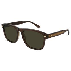 GUCCI Sonnenbrille GG0911S