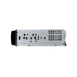Pioneer Audio-System (Pioneer SPH-20DAB, Smartphone APP Radio mit DAB+, Bluetooth, Spotify, Android, iPhone Autoradio)