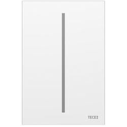 TECE TECEfilo Urinalelektronik 9242061 7,2 V Batterie, Glas weiß