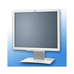 Fujitsu B19-7 LED Monitor - 48,3 cm (19