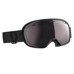 Scott Muse Pro Goggle Ski - und Snowboardbrille schwarz