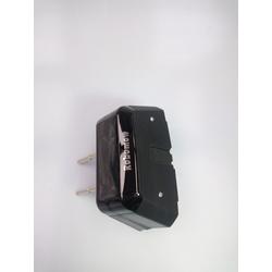 Robomow RS Ladekopf bis 2017 SPP6401A - Gebraucht