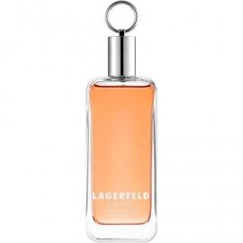 Lagerfeld Classic Lotion 100 ml