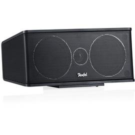 Teufel Consono 35 Mk3 Power Edition 5.1-Set schwarz