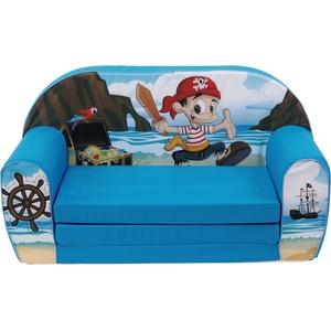 knorr toys Kindersofa, Pirat