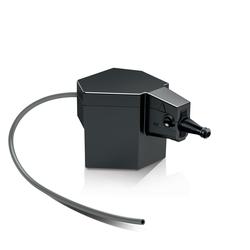 SIEMENS TZ50001 EQ.500 Milchbehälter-Adapter (EQ.5)