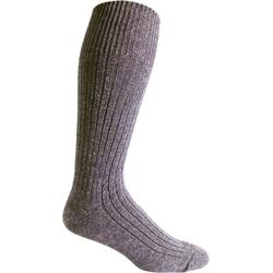 Socken Nordpolsocke (Set, 2-Paar) lang 45-47