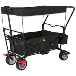 Pinolino® Bollerwagen Paxi dlx Comfort
