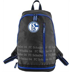 FC Schalke 04 Freizeitrucksack