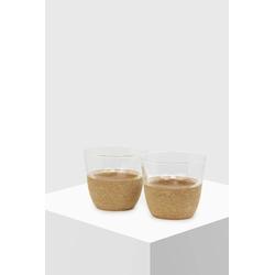 Viva Scandinavia Cortica™ Teeglas 0.2l 2er set