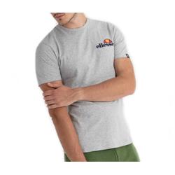 Ellesse T-Shirt Voodoo XXL