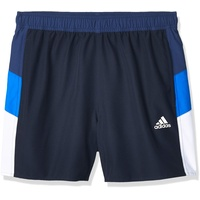 adidas Herren CB CLX SH SL Swimsuit, Legend Ink, 6