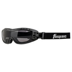 Fospaic Bike-Line Mod.1 Brille
