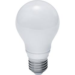 TRIO Leuchten LED-Leuchtmittel E27 8,5W LED LED-Leuchtmittel, E27, 1 Stück, Farbwechsler, Smart Home