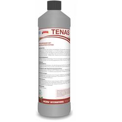 Arcora Tenas 4in1 Teppichreiniger 1l Flasche