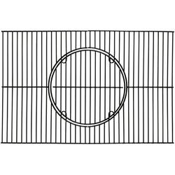 Tepro Grillrost Universal, Grillfläche: ca. 69,5 x 46 cm