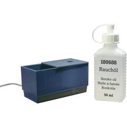 Faller 180690 Universell Rauchgenerator-Set 1 Set