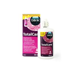 Total Care Aufbewahrung (120ml)